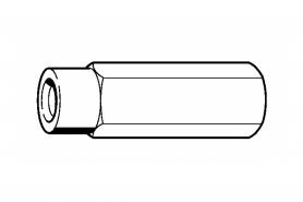 ℗ Съёмник маховика ms-180, 290, 310, 390, TS-400, 460