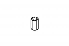 ℗ Резьбовая втулка с-ка ZS ms-441, 460, TS-400, 760 (вх. в 59100072200) монт. к/в