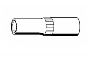 ℗ Вставка SW13 длин. для д/компр. TS-800