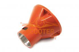 Корпус сцепления для бензокосы ECHO SRM2305