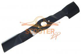 Нож для газонокосилки VIKING MB 3RC/RT/RTX/RX 48 см