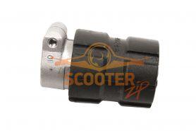 Амортизатор для бензокосы ECHO SRM22/GT22/SRM2655SI штанга