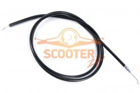 Тросик для культиватора VIKING VH500/540 газа