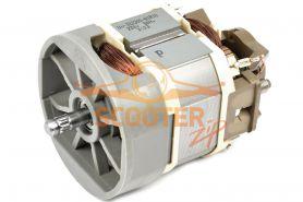 Электродвигатель VIKING TE-410