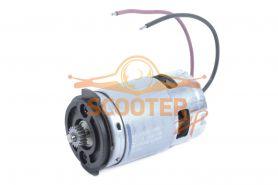 Двигатель 12В для дрели аккумуляторной DeWalt DW907K TYPE 2, Двигатели для шуруповертов