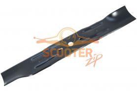 Нож для газонокосилки VIKING MB 248.3T, 248.4