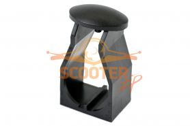 Кнопка для триммера VIKING TE-310/410 фиксирующая
