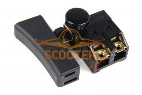Выключатель SGES115C-5