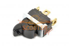 Выключатель ALD164 для фрезера Makita 3612, 3612C, RP1801F, RP2301FC см.651419-2