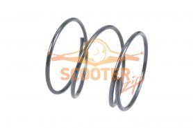 Пружина триммерной головки для бензокосы ECHO SRM2305-350
