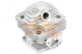 Цилиндр для бензокосы CHAMPION T333,333S/GP27-II