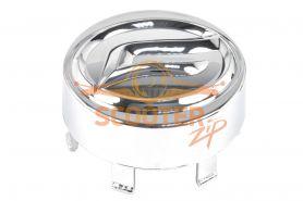 Колпачек диска декоративный CF MOTO ,X8,Z8,UTV8 (7020-070101)