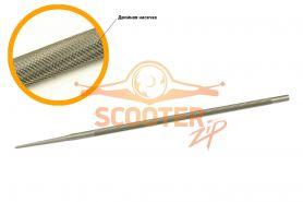 Напильник круглый 5.5 мм ( 7/32 ) для цепей 3/8, .404 OREGON