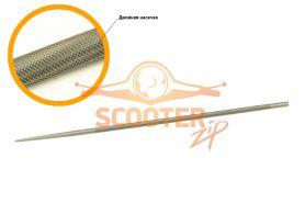 Напильник круглый 4.5 мм ( 11/64 ) для цепей 3/8 Micro-Lite (90PX) OREGON