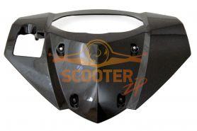 Рамка руля верхняя для скутера Stels Vortex