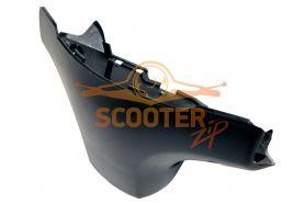 Рамка руля нижняя для скутера Stels Vortex