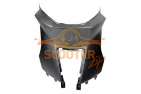 Центральная панель для скутера Stels Vortex