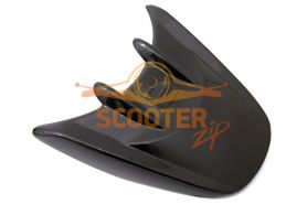 Багажник пластиковый для скутера Honda Dio 4T AF-56