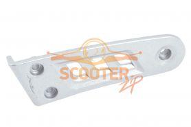 Кронштейн крепления трубчатой рукоятки для электропилы CHAMPION 424N-18