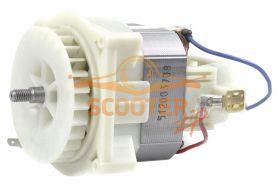 Электродвигатель для газонокосилки CHAMPION EM3211