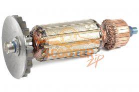 Ротор КИРОВ УШМ (ЛЕПСЕ) 0,6 kWt (старого образца)