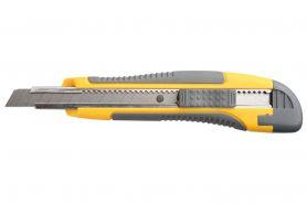 Нож Stayer 9 мм.