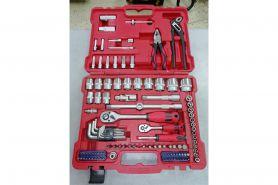 Набор инструмента Matrix 13587