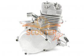 Двигатель (веломотор) F50 комплект для установки