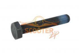 Болт крепления ножа VIKING MB253.0\T  3/8x2 1/4-10.9-KL (87.2013)