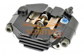 Задний тормозной суппорт CF MOTO 500,500 2a,X5,X6,X8,(9010-080500)
