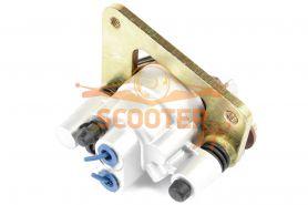 Суппорт тормозной передний правый CF MOTO 500, 500 2а, X5, X6, X8 (9010-080800)