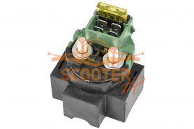 Реле стартера CF MOTO 500,500 2а,X5,X6,X8 (9010-150310-1000)
