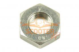 Гайка крепления маховика STIHL MS 650-880; TS 350, 460, 700, 800