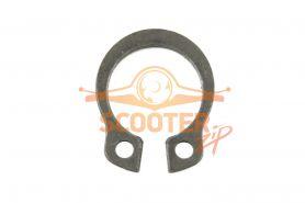 Стопорное кольцо стартера ErgoStart STIHL MS 171C, 181C, 210C, 211C, 230C, 231C, 241C, 250C, 251C