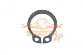 Кольцо пружинно-стопорное 9х1 STIHLFs-80