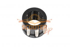 Игольчатый подшипник барабана сцепления STIHL MS 360, 361, 362, 440 10х16х12 STIHL