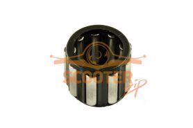 Игольчатый подшипник барабана сцепления для бензопилы STIHL MS 640, 650, 660, 661 10х16х13 (Оригинал)