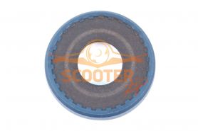 Сальник коленвала для бензопилы STIHL MS 192C, 192T, 192TC, 193C, 193T, 193TC 12x22x4, 5