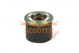 Резиновый амортизатор для бензопилы Makita DCS430, DCS4300I, DCS431, DCS520, DCS5200I