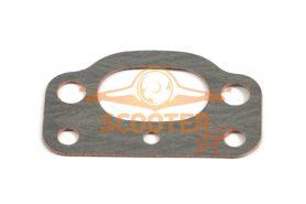 Резиновая прокладка для бензопилы Makita DCS430, DCS4300I, DCS431, DCS520, DCS5200I