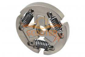 Сцепление для бензопилы ECHO CS550, 600, 605, 620/SH598