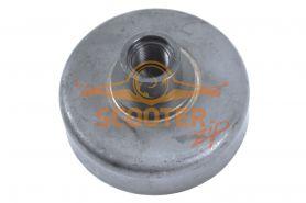 Барабан сцепления для бензобура ECHO EA410