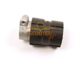 Амортизатор ECHO SRM22/GT22/SRM2655SI штанга