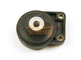 Амортизатор верхний (картер-задняя рукоятка) STIHL MS 341,361