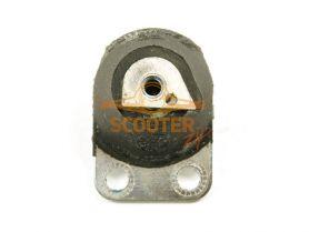 Амортизатор верхний (картер-задняя рукоятка) STIHL MS 640,650,660