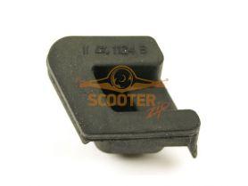 Амортизатор задний (упорный буфер картер-задняя рукоятка) STIHL MS 341, 361, 440, 460, 461, 780, 880