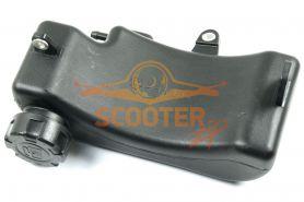 Бак топливный CHAMPION GG2200