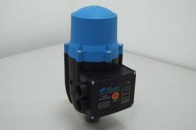 Блок автоматики ДЖИЛЕКС 1.5-3.5 атм. 80л/мин.