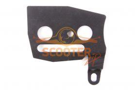 Боковой лист крышки шины CHAMPION 55/250