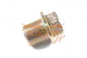 Болт CHAMPION LMH5640/ 3060С2 сливного отверстия картера